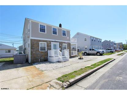 311 N Wilson Ave. # A Margate, NJ MLS# 525019