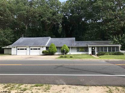 740 S Sixth Ave Galloway Township, NJ MLS# 525068