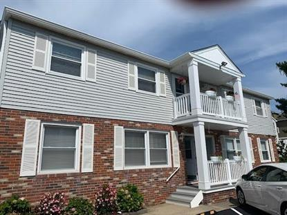 9506 Ventnor Ave Margate, NJ MLS# 525069