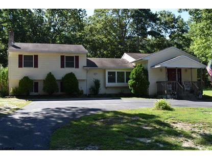 544 8th Ave Galloway Township, NJ MLS# 525078
