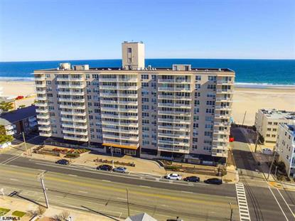 9400 Atlantic Ave Margate, NJ MLS# 525236