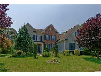 31 Tomasello Dr Millville, NJ MLS# 525445