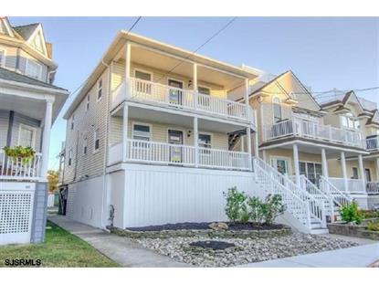 309 Bay Ave Ocean City, NJ MLS# 529191