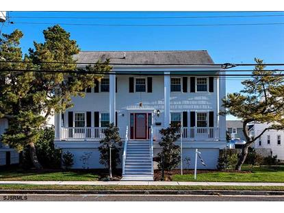 2117 Bay Ave Ocean City, NJ MLS# 529223