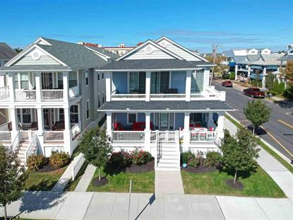 302 Atlantic Ave Ocean City, NJ MLS# 529233