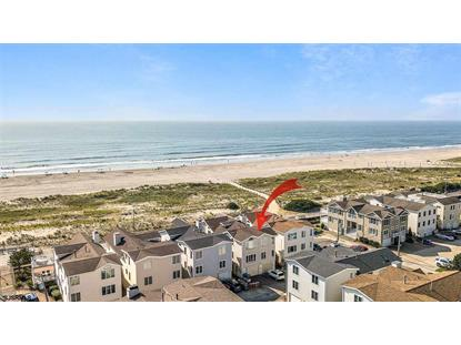 1744 Boardwalk Ocean City, NJ MLS# 529269