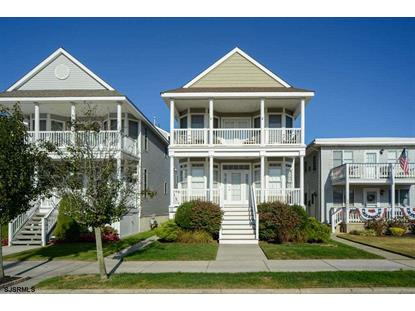2436 West Ave Ocean City, NJ MLS# 529284