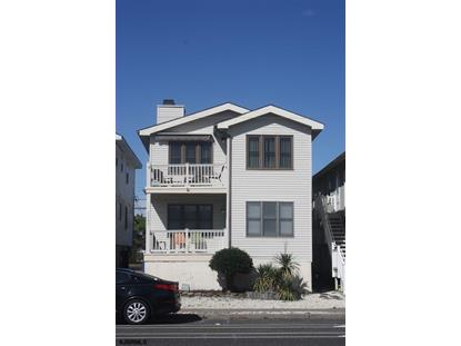 5242 West Ave Ocean City, NJ MLS# 529286