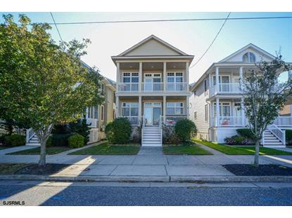 1731 West Ave Ocean City, NJ MLS# 529311
