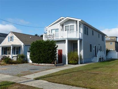 60 Asbury Road Ocean City, NJ MLS# 529325