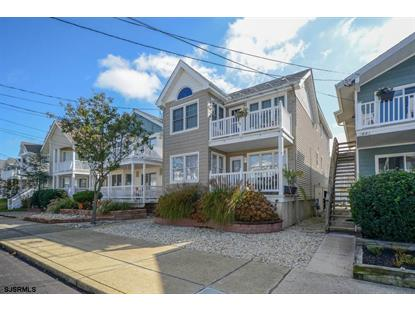 3837 Asbury Ocean City, NJ MLS# 529365
