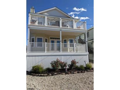 309 Simpson Ave Ave Ocean City, NJ MLS# 529379