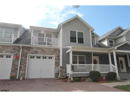107 W Church Street Absecon, NJ MLS# 529607