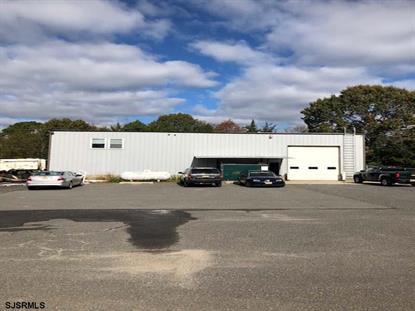 88 Tuckahoe Road Dorothy,NJ MLS#530205