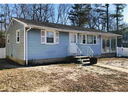 322 Willow Ave Galloway Township,NJ MLS#532231
