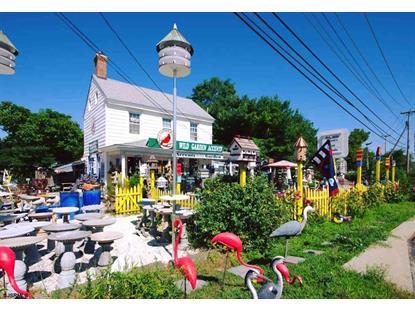 3002 US Route 9,So Seaville,NJ MLS#532661