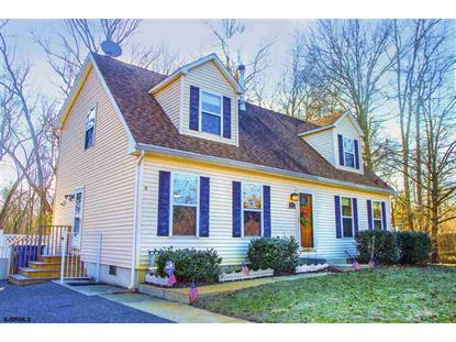420 Route 49 Woodbine, NJ MLS# 532667