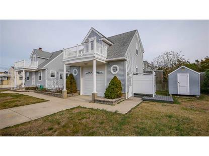 1902 Bayview Ave Barnegat Light, NJ MLS# 532918