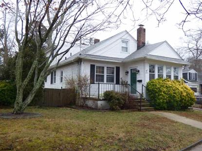220 HURON AVENUE Absecon, NJ MLS# 534473