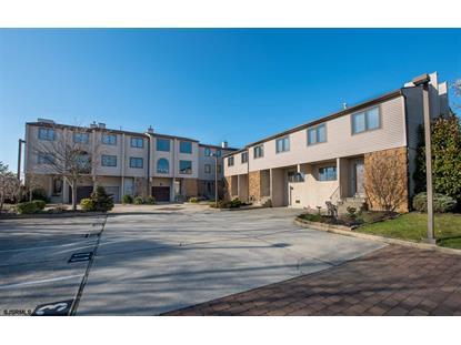 3513 Amherst Ave Longport,新泽西州MLS#534717