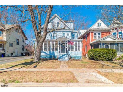 1003 Collings Ave Ave Collingswood, NJ MLS# 534858