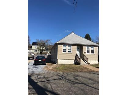 3 Stone Circle Absecon, NJ MLS# 535058