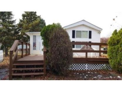 35 S Route 47 Cape May Court House, NJ MLS# 535094