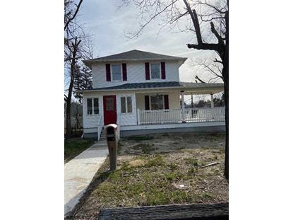 654 Eighth Ave Absecon, NJ MLS# 535112