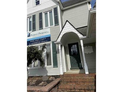 22 New Jersey Ave Absecon, NJ MLS# 535267