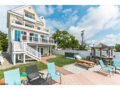 138 Decatur Ave Somers Point,新泽西州MLS#535292
