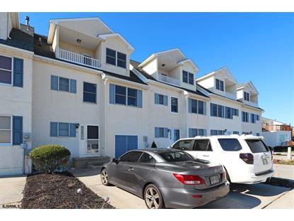 4 Harbor Beach Cove Brigantine,NJ MLS#535327