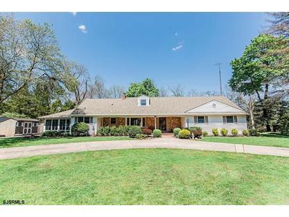 4828 Pleasant Mills Road Sweetwater,新泽西州MLS#535356