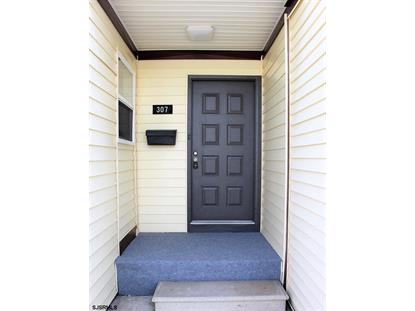 307 Essex Ct Ventnor, NJ MLS# 535359