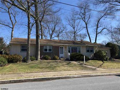 606 New York Ave Absecon, NJ MLS# 535369