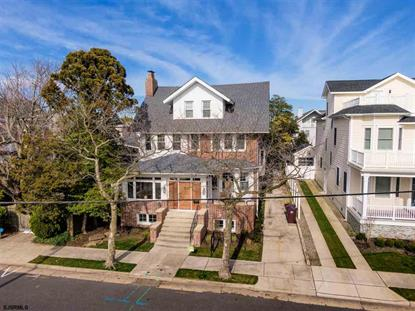 3 S Oxford Ave Ventnor, NJ MLS# 535370