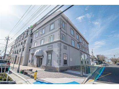 5307 Atlantic Ave Ventnor,新泽西州MLS#535480