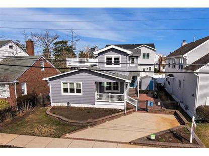 425 A N Rumson Ave Margate,新泽西州MLS#535633
