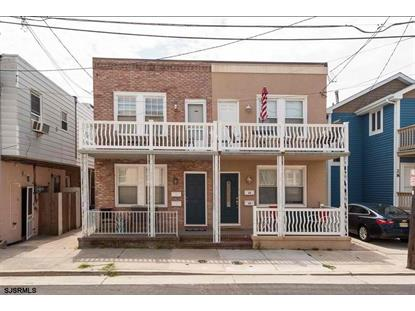32 S Richards Ave Ventnor,NJ MLS#535662