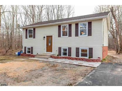 724 6th Rd Road Newtonville,NJ MLS#535683