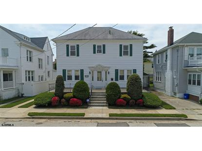 16 S Melbourne Ave Ventnor,NJ MLS#535763