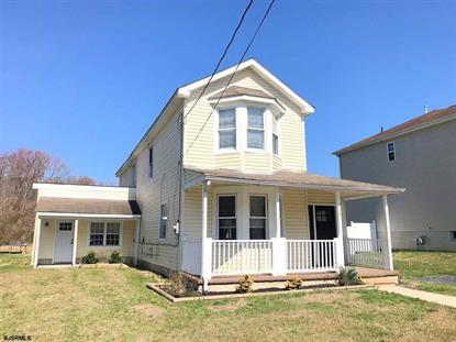 612 Ohio Ave Absecon, NJ MLS# 535780