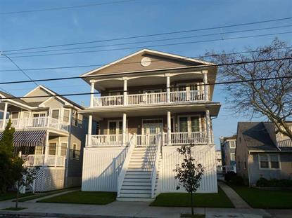 4623 Asbury Ave大洋城,新泽西州MLS#535846