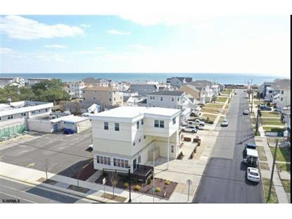 301 10th St S Street Brigantine,NJ MLS#535861