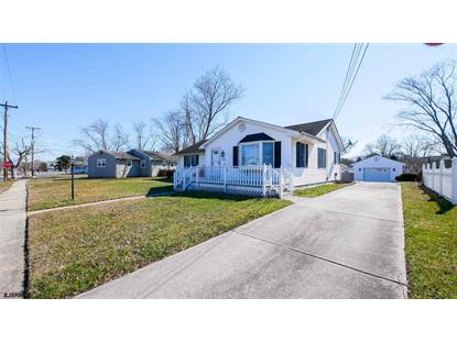 131 S Ambler Rd Somers Point,NJ MLS#535862