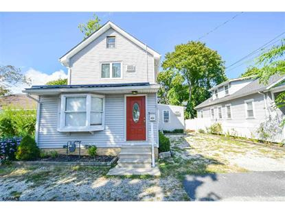 33 Mechanic Street Absecon, NJ MLS# 535865