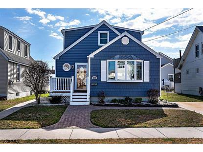 308 E 14th Ave North Wildwood,NJ MLS#535870