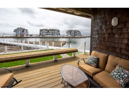 1403 Harbor Cv S Somers Point,NJ MLS#535873