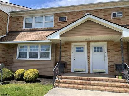 703 N Oxford Ave Ventnor Heights, NJ MLS# 537280