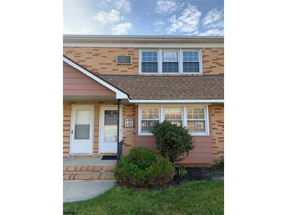 5423 S Suffolk Ct Ventnor, NJ MLS# 537328