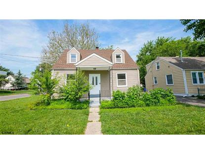323 Garfield Ave Ave Mount Ephraim, NJ MLS# 538096
